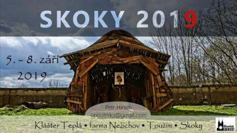 skoky_2019.jpg